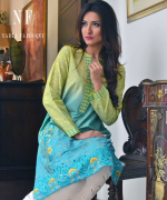 Nadia Farooqui Spring Collection 2015 For Women 007