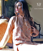 Nadia Farooqui Spring Collection 2015 For Women 008