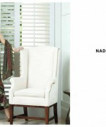 Nadia Hussain Lawn Collection 2015 By Shariq Textiles 002