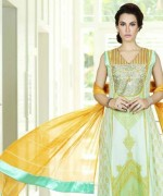 Nadia Hussain Lawn Collection 2015 By Shariq Textiles 005