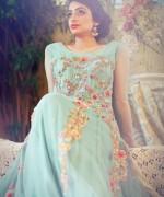 Nargis Hafeez Spring Collection 2015 For Women 001