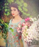 Nargis Hafeez Spring Collection 2015 For Women 002