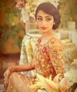 Nargis Hafeez Spring Collection 2015 For Women 003