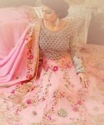 Nargis Hafeez Spring Collection 2015 For Women 004