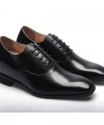 New Designs Of Dress Shoes For Men 001