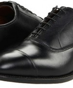 New Designs Of Dress Shoes For Men 0010