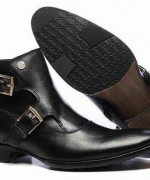 New Designs Of Dress Shoes For Men 0011