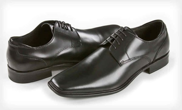 New Designs Of Dress Shoes For Men 0013