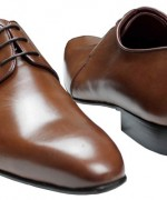 New Designs Of Dress Shoes For Men 0015