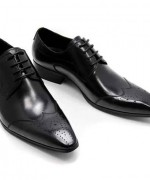New Designs Of Dress Shoes For Men 002
