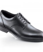 New Designs Of Dress Shoes For Men 003