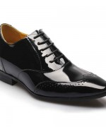 New Designs Of Dress Shoes For Men 004