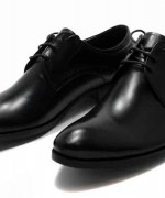 New Designs Of Dress Shoes For Men 006