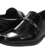 New Designs Of Dress Shoes For Men 007