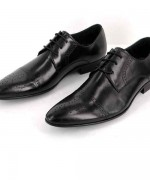 New Designs Of Dress Shoes For Men 008