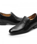 New Designs Of Dress Shoes For Men 009