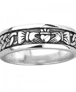 New Designs Of James Avery Rings 2015 0013