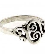 New Designs Of James Avery Rings 2015 0014