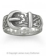 New Designs Of James Avery Rings 2015 003