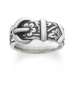 New Designs Of James Avery Rings 2015 007