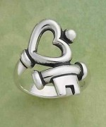 New Designs Of James Avery Rings 2015 009