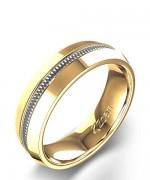 New Designs Of Men Wedding Rings 0010