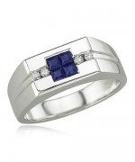 New Designs Of Men Wedding Rings 0013