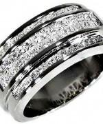 New Designs Of Men Wedding Rings 003