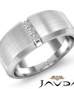 New Designs Of Men Wedding Rings 005