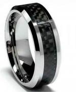New Designs Of Men Wedding Rings 006