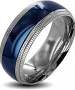 New Designs Of Men Wedding Rings 007