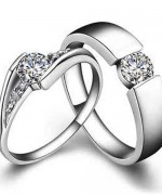 New Designs Of Promise Rings For Couples 2015 0014