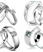 New Designs Of Promise Rings For Couples 2015 0016