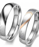 New Designs Of Promise Rings For Couples 2015 0017