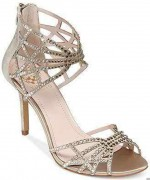 New Designs Of Vince Camuto Shoes 2015 0010