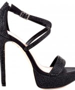New Designs Of Vince Camuto Shoes 2015 0011