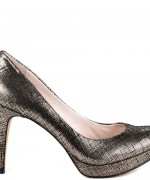 New Designs Of Vince Camuto Shoes 2015 0013