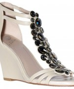 New Designs Of Vince Camuto Shoes 2015 0015