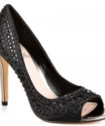 New Designs Of Vince Camuto Shoes 2015 0017