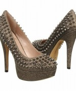 New Designs Of Vince Camuto Shoes 2015 0018