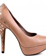 New Designs Of Vince Camuto Shoes 2015 0019
