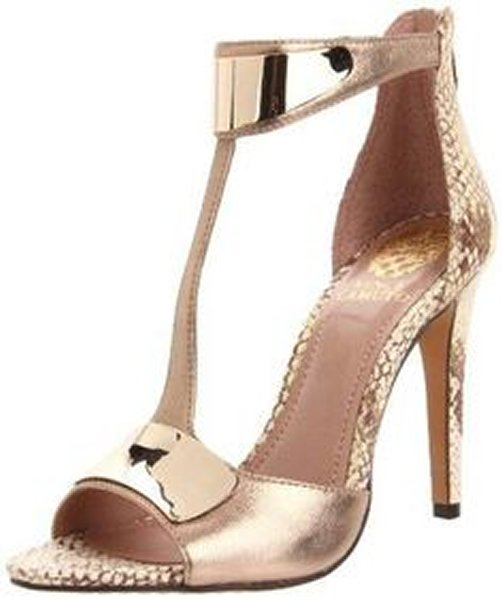 New Designs Of Vince Camuto Shoes 2015 002