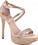 New Designs Of Vince Camuto Shoes 2015 0020