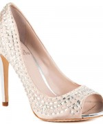 New Designs Of Vince Camuto Shoes 2015 005
