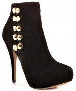 New Designs Of Vince Camuto Shoes 2015 006