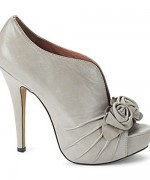 New Designs Of Vince Camuto Shoes 2015 008