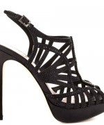 New Designs Of Vince Camuto Shoes 2015 009