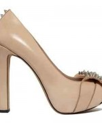 New Designs Of Vince Camuto Shoes 2015 04