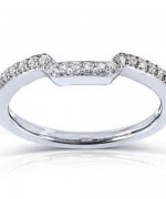 New Designs Of Wedding Bands For Women  001