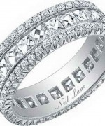New Designs Of Wedding Bands For Women 0012